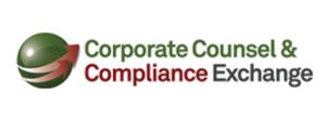 ccompex_logo
