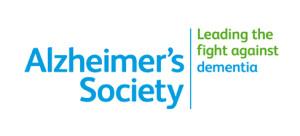 Alzheimers_Society